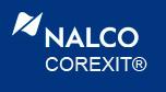 Nalco Corexit