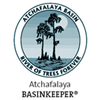 The Atchafalaya Basinkeeper