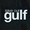Save Our Gulf logo